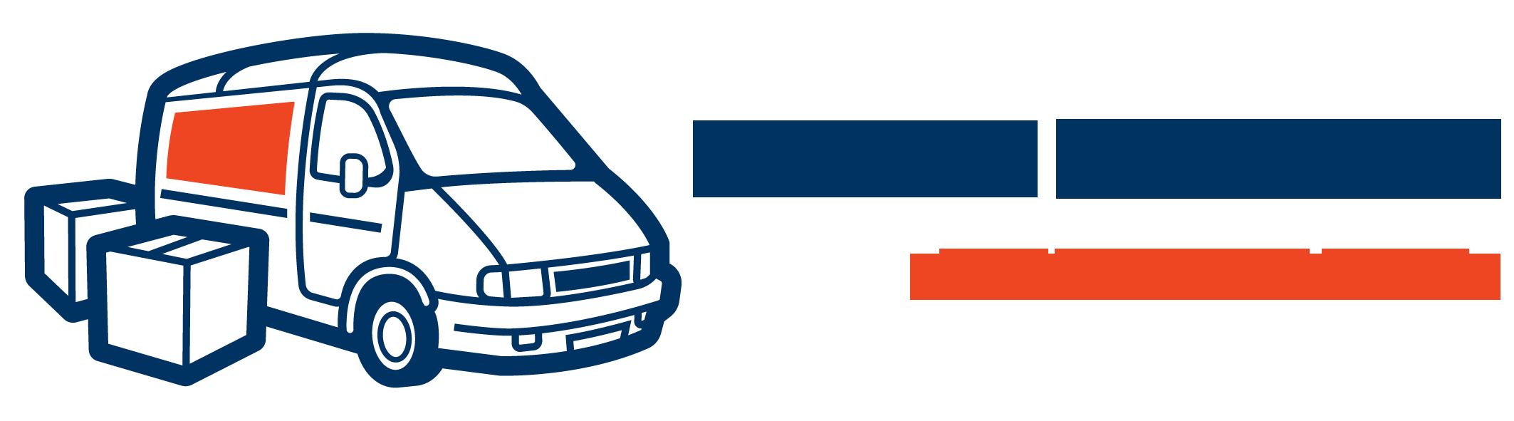 Arvieri Davide – Traslochi Ferrara